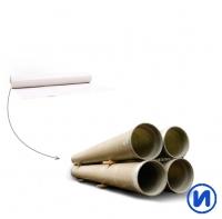 Плёнка ПЭТ для производства стеклопластиковых труб