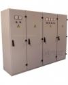 Плёнка ПЭТ в электротехнической промышленности
