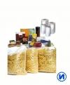 Плёнка БОПП для упаковки общего назначения